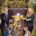 Signed, Sealed, Delivered: Truth Be Told on Hallmark Movies & Mysteries