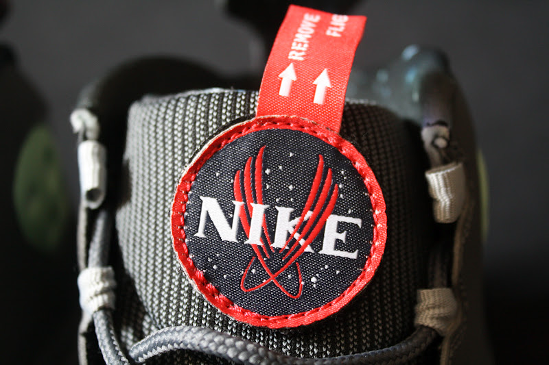nike remove before flight tags ce7a44947d