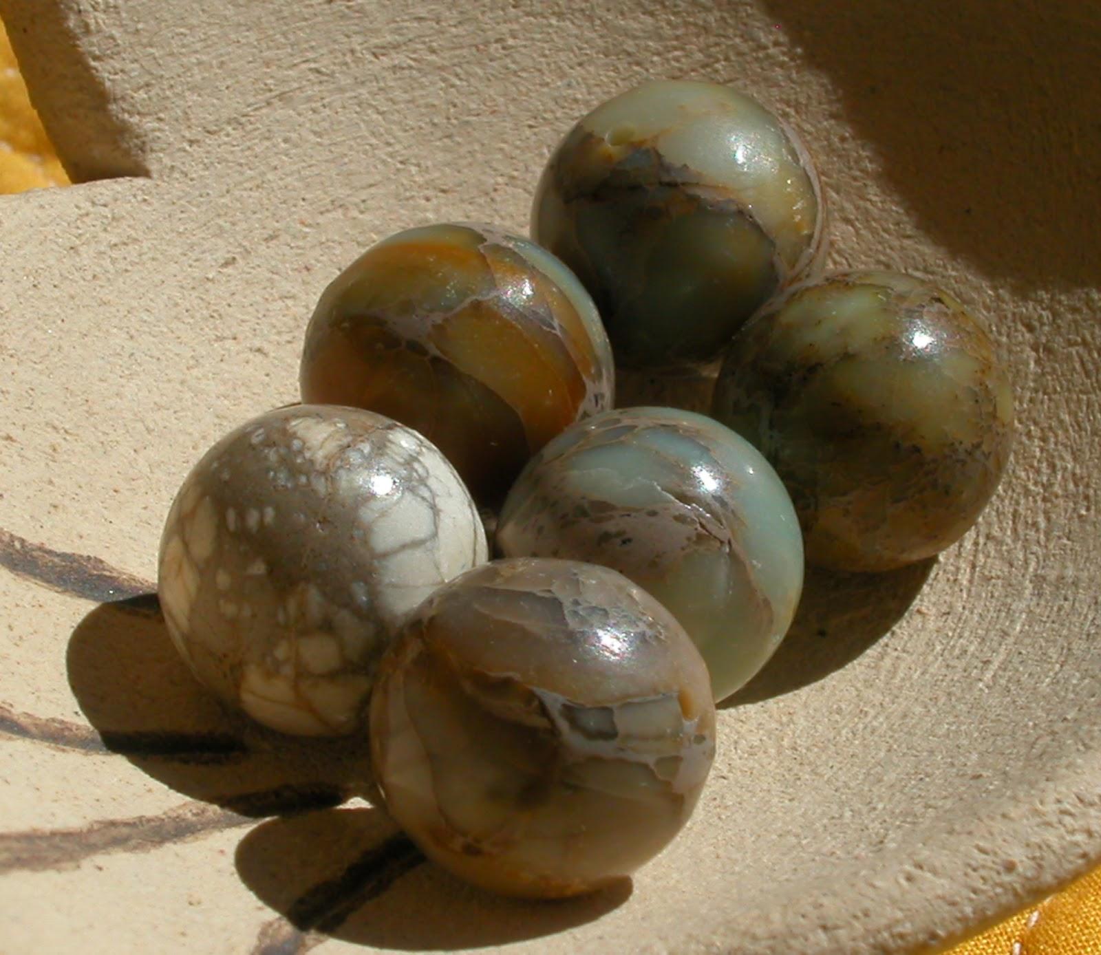 Cataticos de martina piedras semi preciosas for Piedra preciosa turquesa