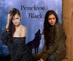 Penelopé Black