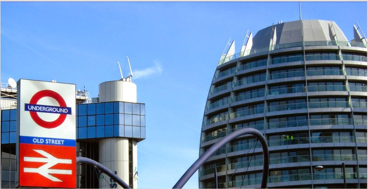 London Help-to-Buy program