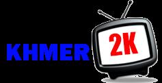 Khmer2K | Thai Khmer Movies Online Free