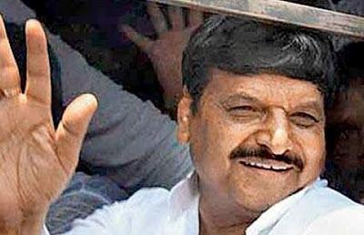 ministro indio autoriza robar