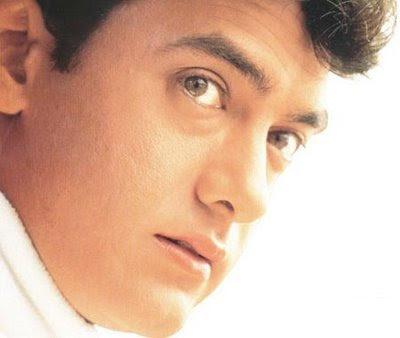 Amir Khan Wallp... Amir Khan Actor Childhood