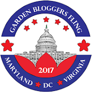 Garden Bloggers Fling Washington, D.C.