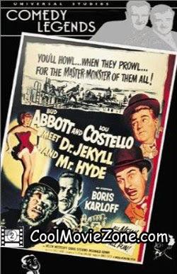 watch abbott and costello meet dr jekyll