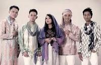 Pahami Ramadhan - Gamma 1