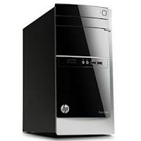 Buy HP 110-216IN Desktop PC at Rs. 18,999 Via Amazon:buytoearn