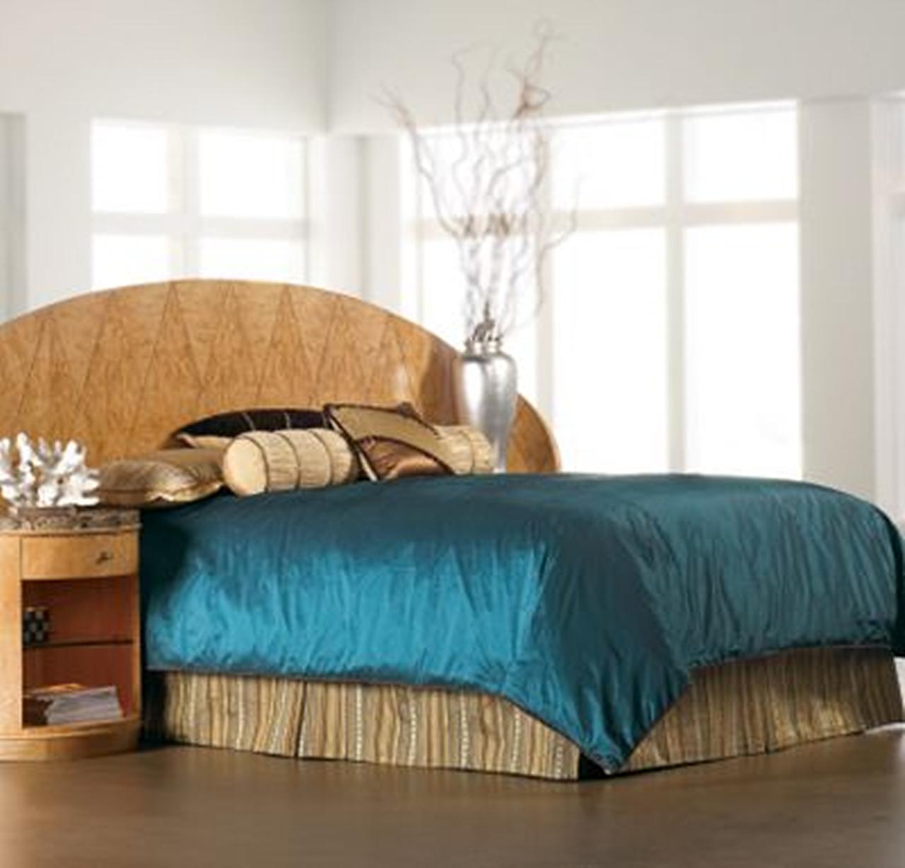old hollywood glamour bogart collection thomasville. Black Bedroom Furniture Sets. Home Design Ideas
