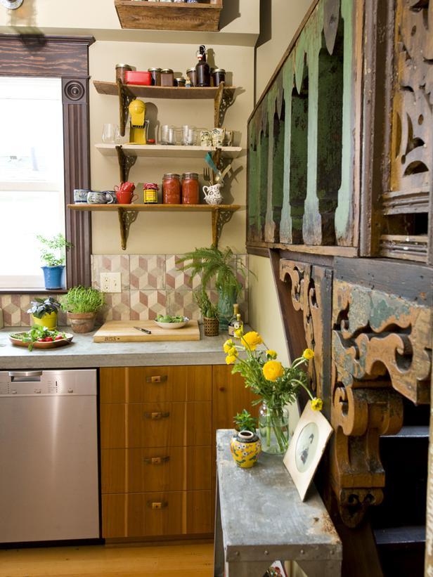 Kuvat aiheesta keittiö remodels