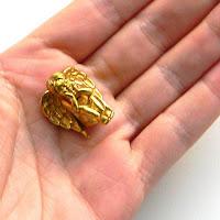 купить подарок на именнины ангел хранитель фигурка бронза