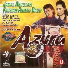 Azura 1984 Malay Movie Watch Online