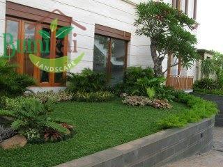 Jasa_Pembuatan_Taman_Bandung