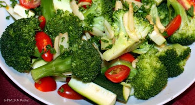 10 satiety foods to lose weight with health Burn calories source of fiber painkiller Leafy vegetables