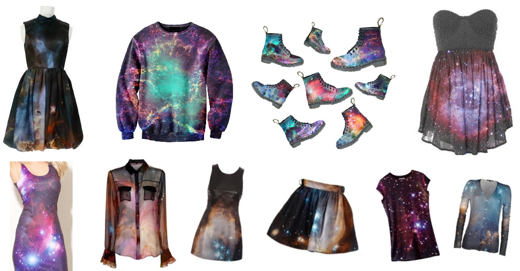 Elif 39 s blog galaxy printed clothes uzay bask l k yafetler for Galaxy white t shirts wholesale