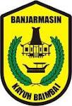 BANJARMASIN