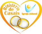 Ministério de Casais.
