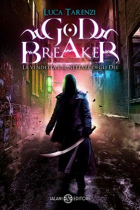 Godbreaker