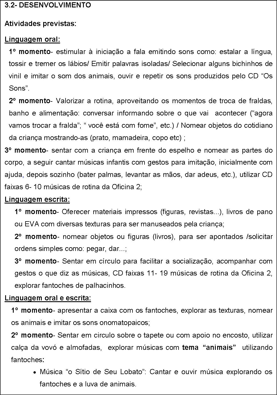 Well-known Ensinar é Aprender - Cris Reis: Maio 2013 SR98