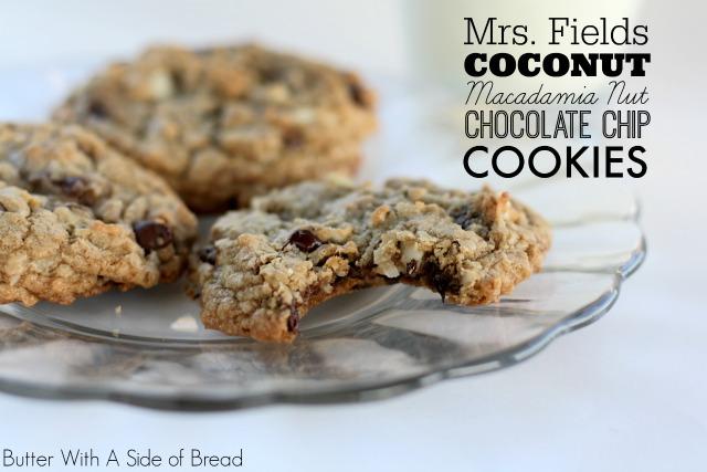 Mrs fields apple pie recipes - mrs fields apple pie recipe
