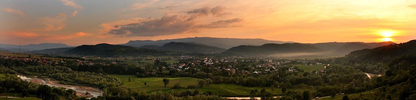 Marin Moldovan Photography