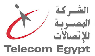 رابط موقع المصرية للاتصالات الاستعلام عن فاتورة التليفون الارضى 2015 Egyptian site link Etisalat.eg