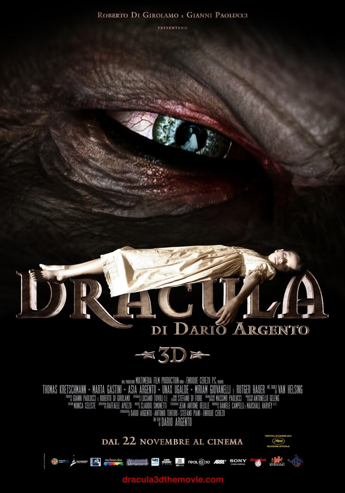 http://3.bp.blogspot.com/-hCoIbCZXvGs/UWR4BUtBl_I/AAAAAAAAKVU/xSlXG90Zyn8/s1600/dracula-3d-poster-italia.jpg