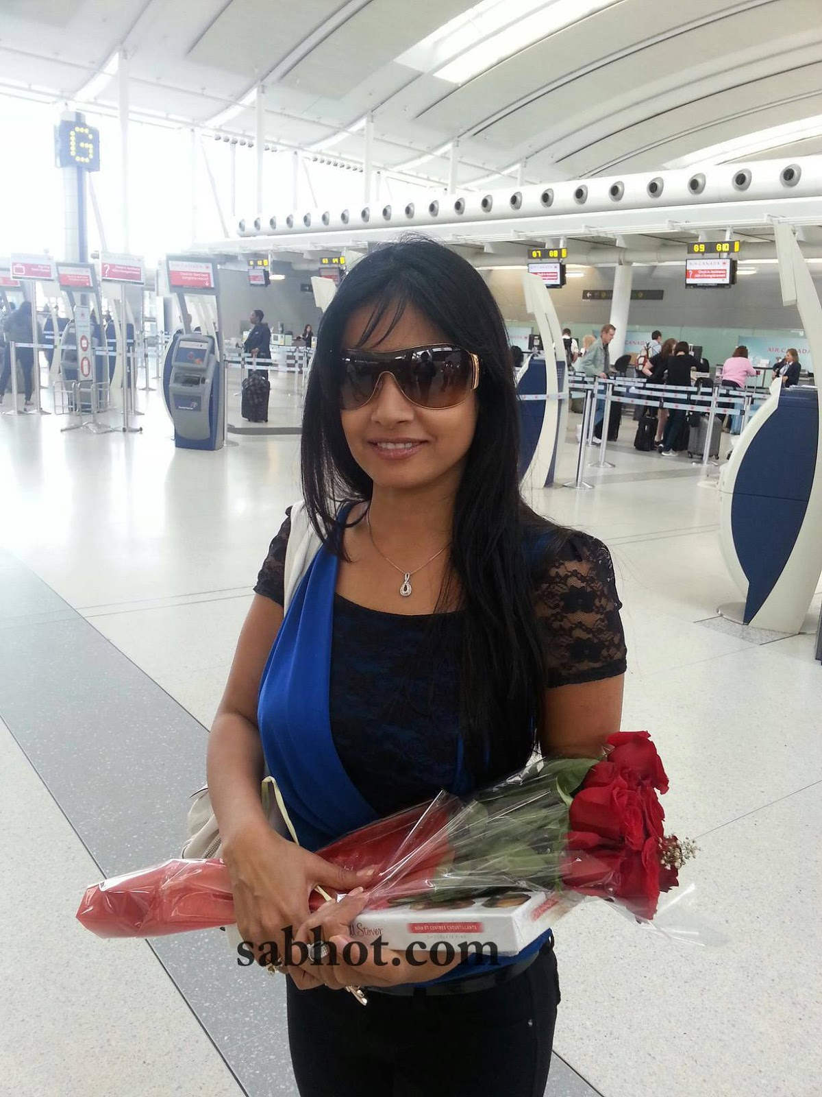 PBN Panjabi By Nature Miss Pooja Ashiq Cancion punjabi