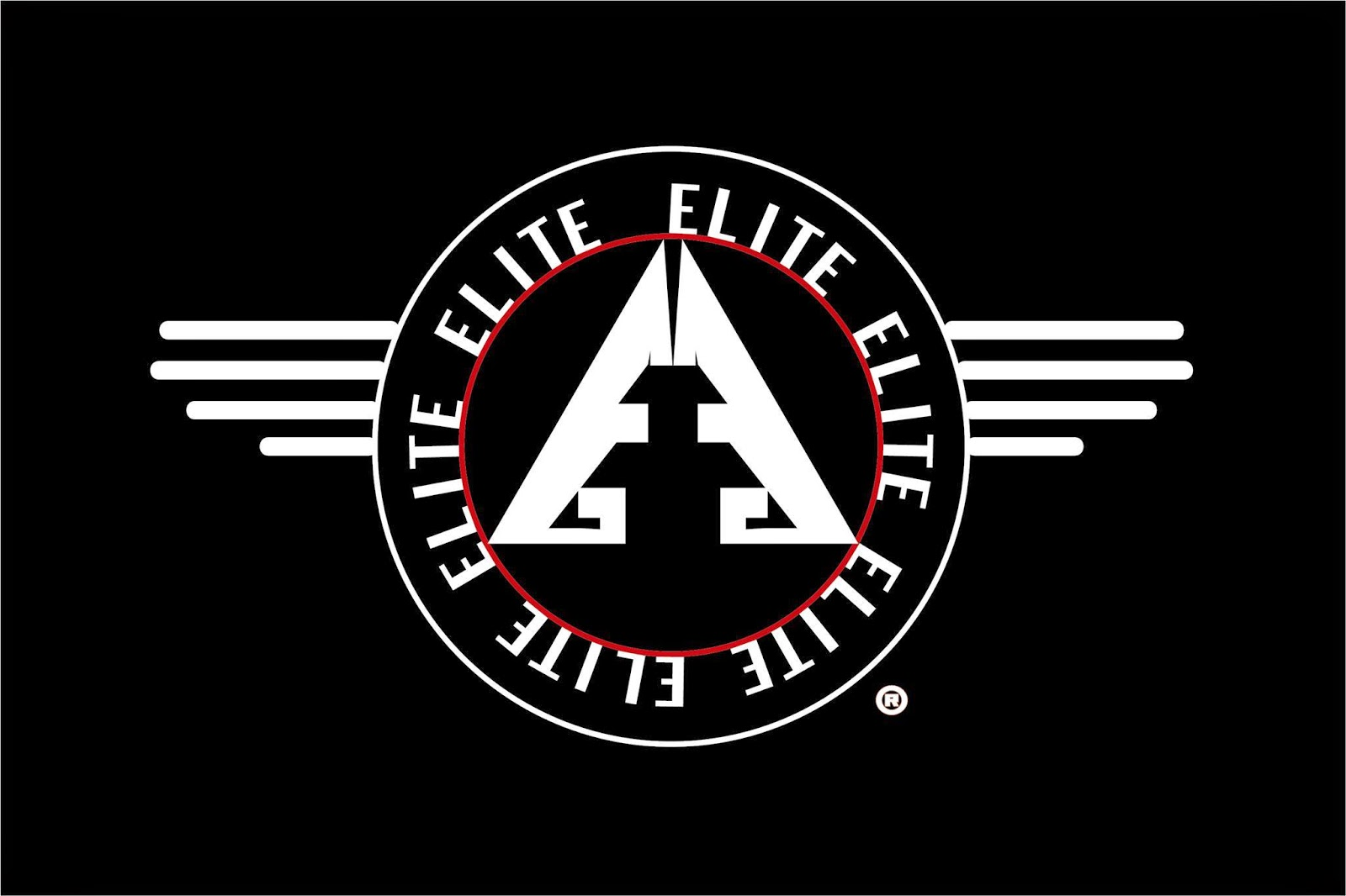 https://www.facebook.com/elitefactoryX