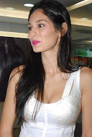 Bruna Abdullah Hot Gallery