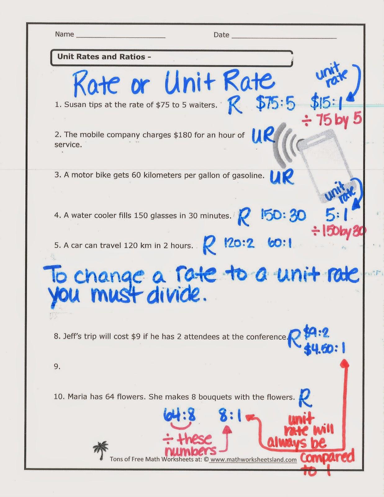 6th grade math ratios unit rates solving unit rate problem video khan academy7 rp a 2b. Black Bedroom Furniture Sets. Home Design Ideas