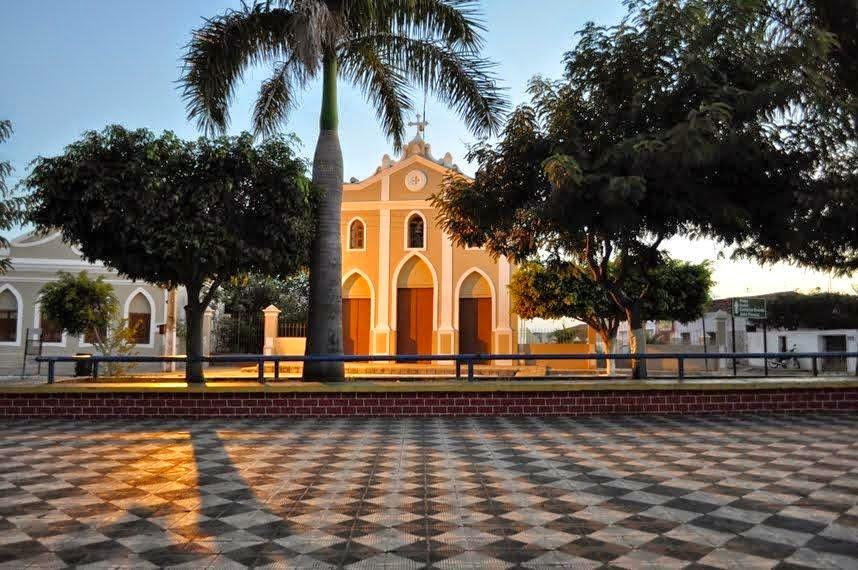 Prefeitura de Ouro Velho realiza pagamento dos servidores nesta terça-feira