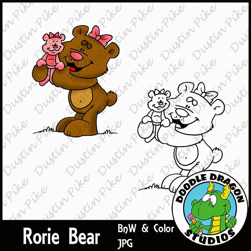 http://www.doodledragonstudios.com/digital-stamps/rorie-bear/prod_373.html
