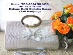tas murah meriah tanah abang TPS-9854