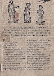 Col. particular de Antonio Lorenzo