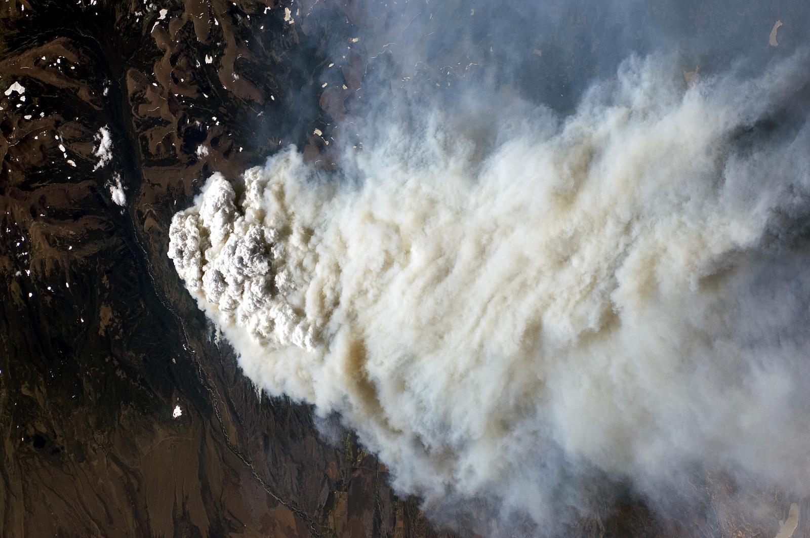 http://3.bp.blogspot.com/-hCuTVUTm0qU/TgUA_q7jj_I/AAAAAAAAAho/Pc-DxjrURgs/s1600/ekolog_b_04.JPG