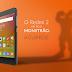 Xiaomi Redmi 2 Pro anunciado no Brasil - Saiba como comprar