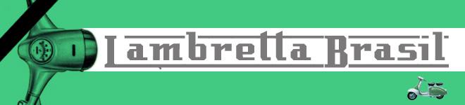 Lambretta Brasil