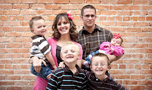 Sommers Family