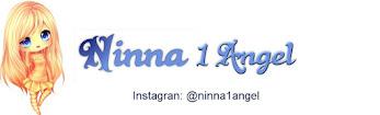Blog da Ninna