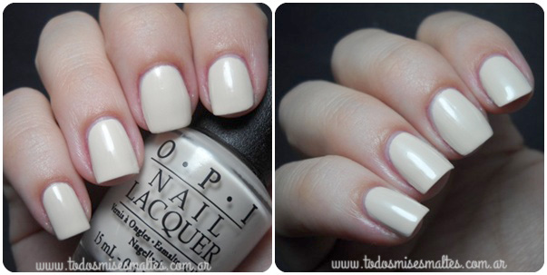 my-vampire-is-buff-opi