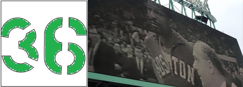 Section 36 Celtics