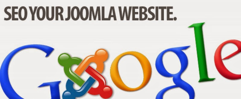 SEO Tips For Your Joomla Website