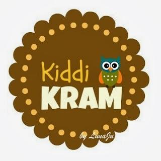 Kiddikram