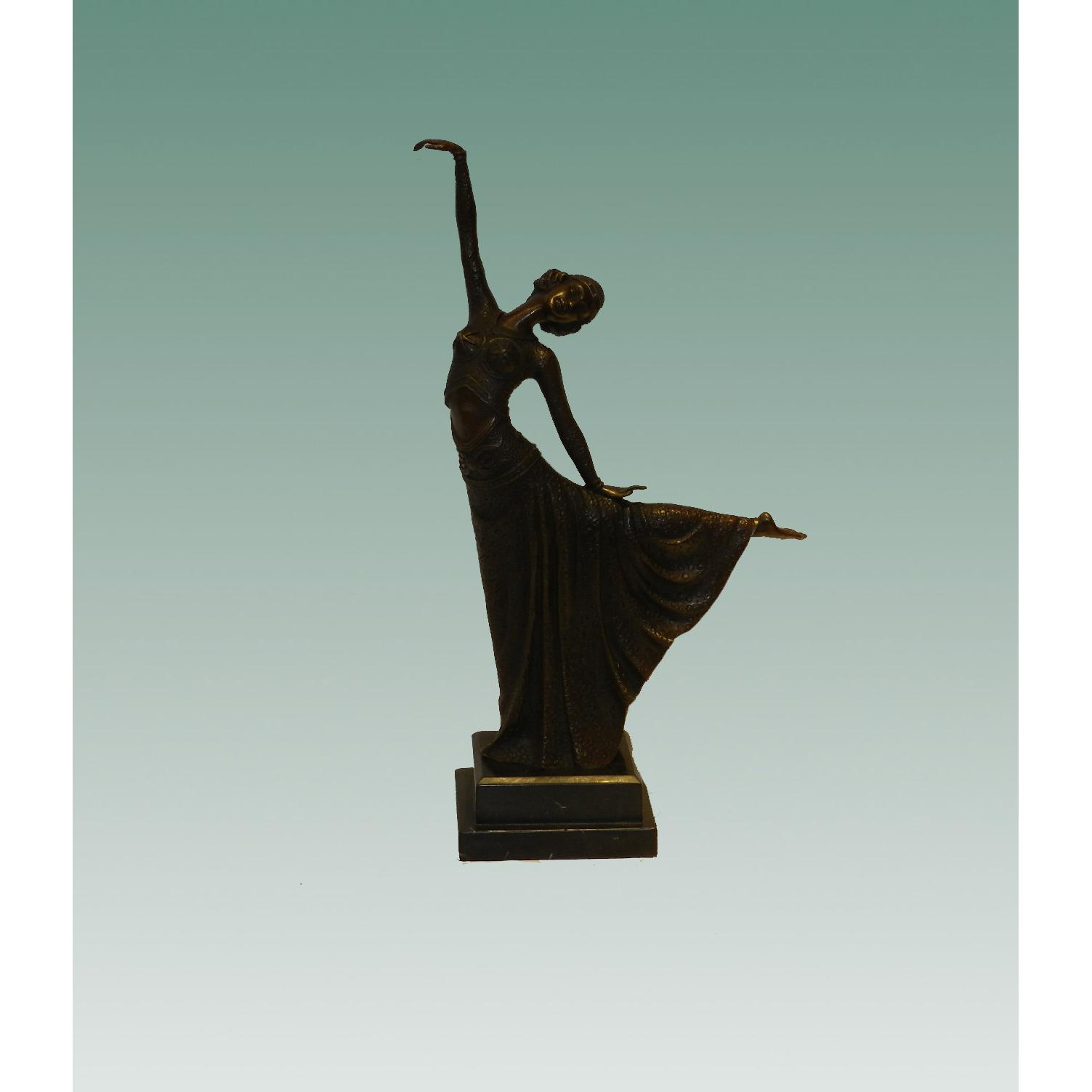 multinotas decoraci n esculturas modernas