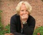 Norma Jacomet.