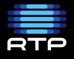 RTP (Radio Televisão Portuguêsa) DIRETO