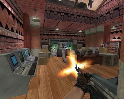 aminkom.blogspot.com - Free Download Games Counter Strike : Condition Zero