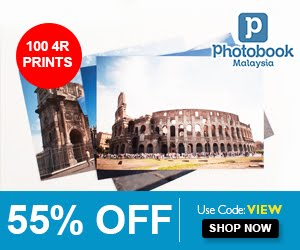 Photo Books, Wedding Cards, Travel Albums-Photobook Malaysia