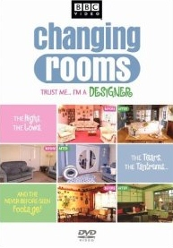 Changing Rooms Episode